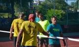 2020 turnaj Radimovice u Želče