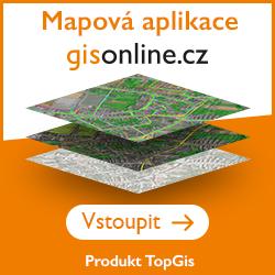 ikona odkazu na gisonline.cz