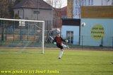 Zápas v Soběslavi