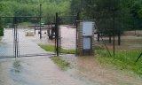 Povodeň v roce 2013