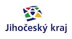 Ikona - logo Jihočeského kraje