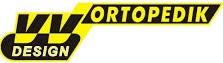logo firmy VV Design Současní sponzoři