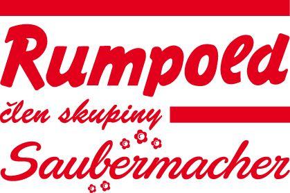 logo firmy Rumpold Současní sponzoři
