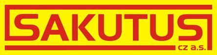 logo firmy Sakutus CZ a.s. Současní sponzoři