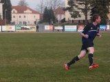 Okresní derby v Soběslavi
