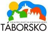 Mikroregion Táborsko