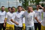 Potvrzení krajských přeborníků v utkání s Jankovem