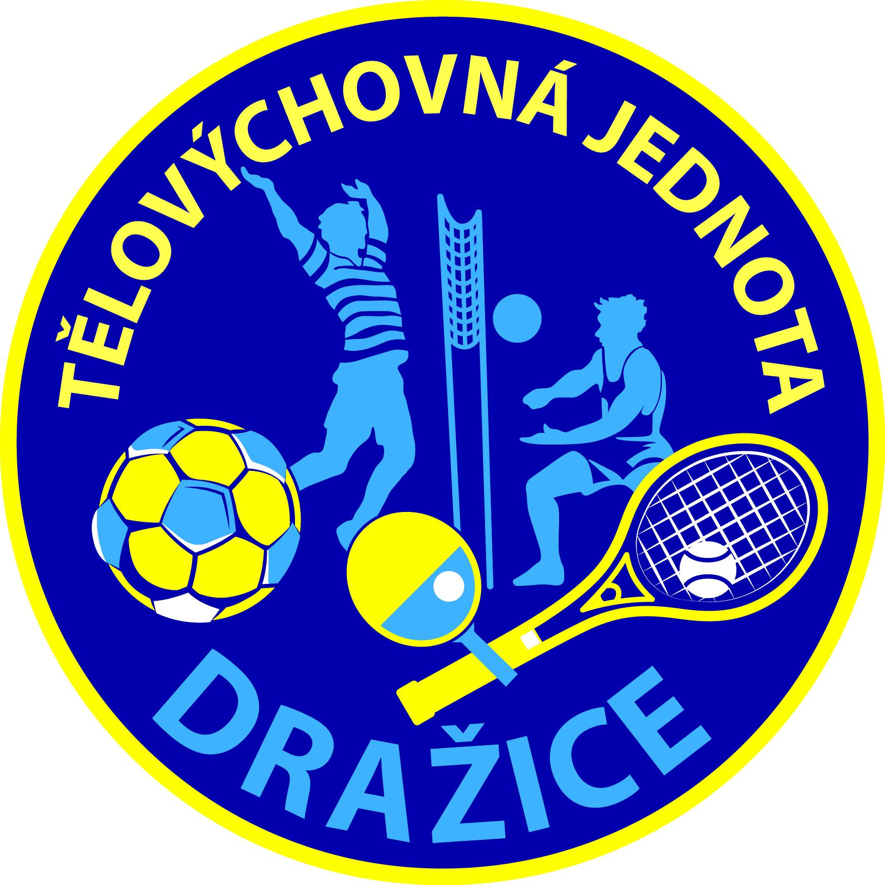 logo TJ