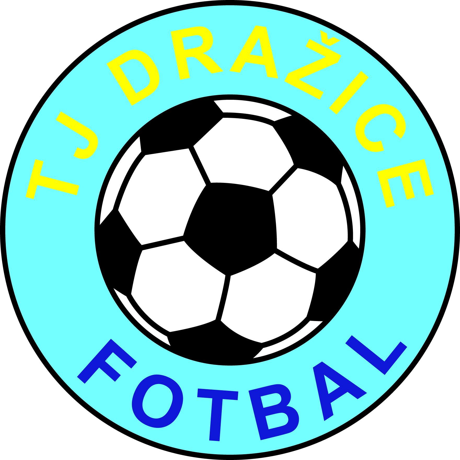 logo TJ oddílu fotbalu
