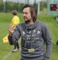 Zápas v Oseku