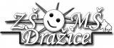logo ZŠ a MŠ Dražice
